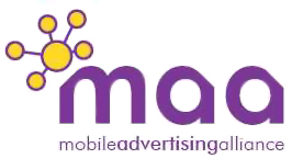 Mobile Advertising Alliance